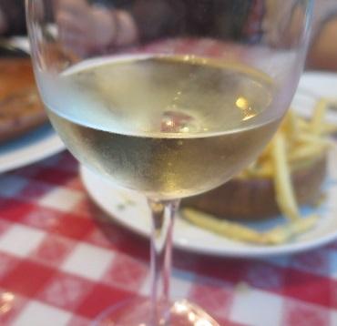 wine-hall6.jpg