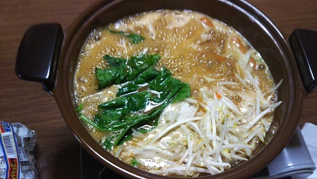 yoshi-nabe5.jpg