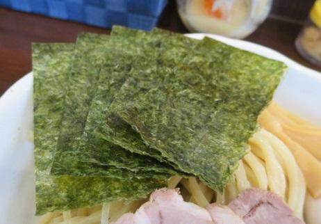 yoshida-sd29.jpg