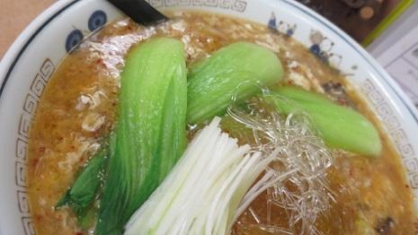 yuitan7.jpg