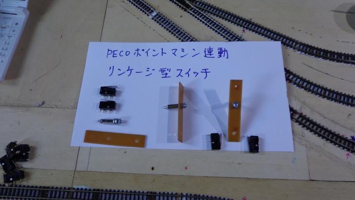 DSC01463.jpg