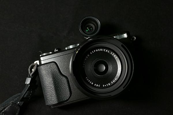 DSC02890_s.jpg