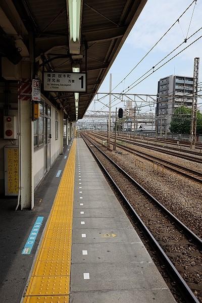 DSCF0100_s.jpg
