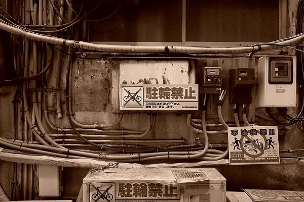 DSCF0113_s.jpg