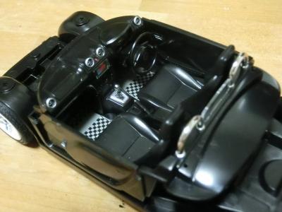 CIMG3225.jpg