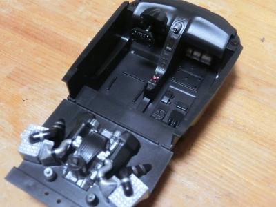 CIMG3512.jpg