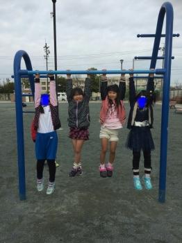 IMG_20161229_163417.jpg