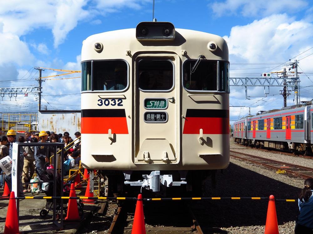 20161029-SY35.jpg