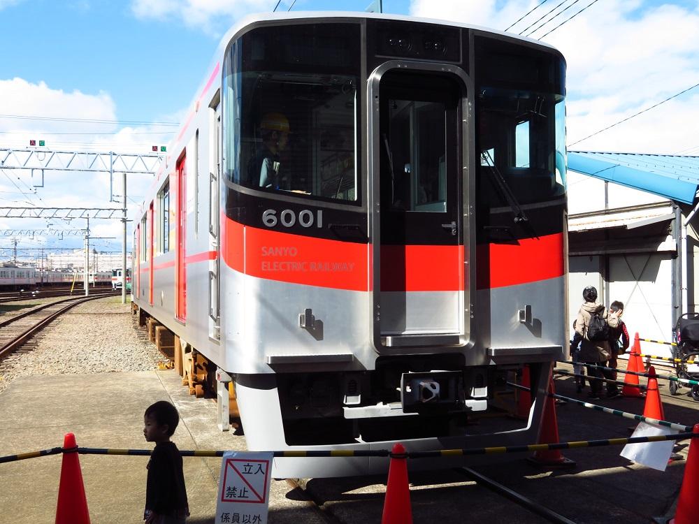 20161029-SY36.jpg