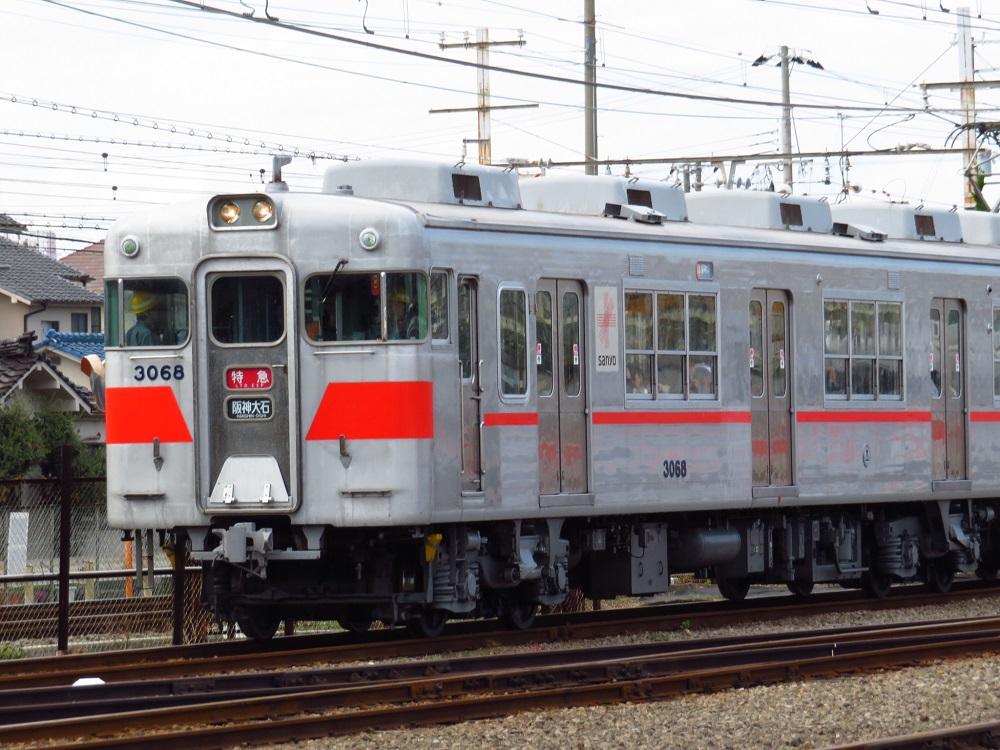 20161029-SY37.jpg