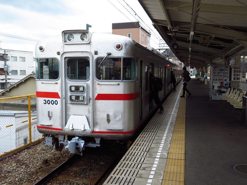 20161224-SY17.jpg