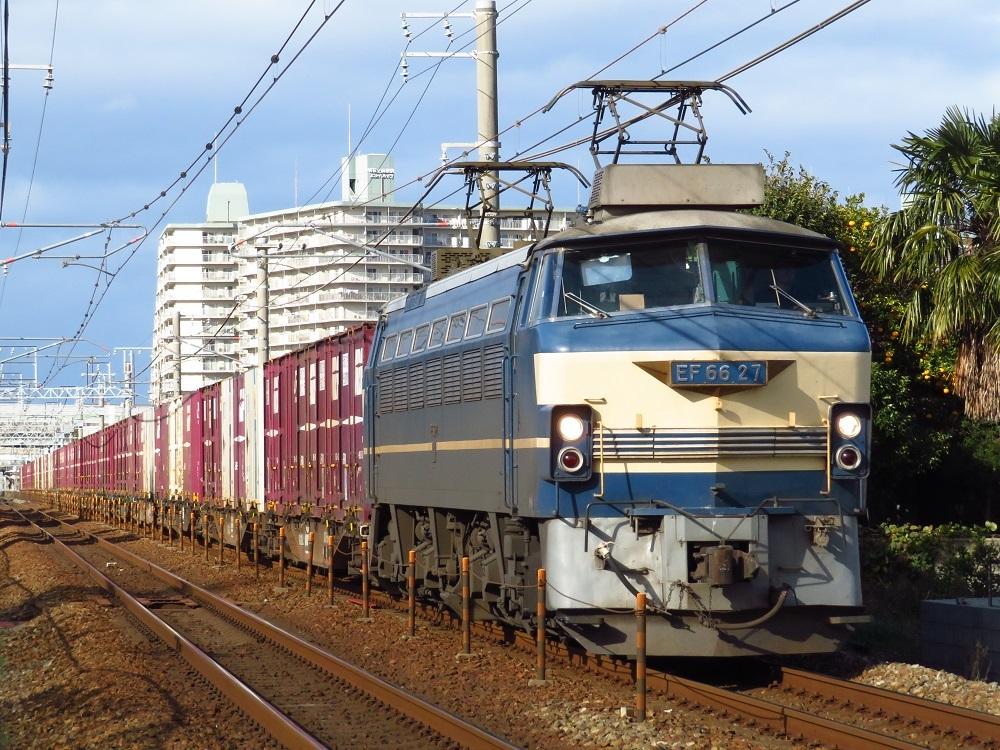 20161228-JR6.jpg