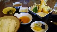 ファミリーレストランよし川2