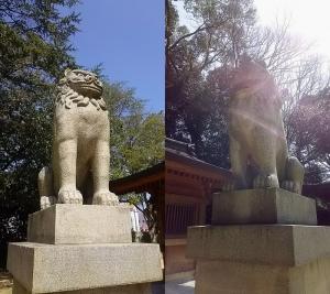 16大三島大山祗神社4