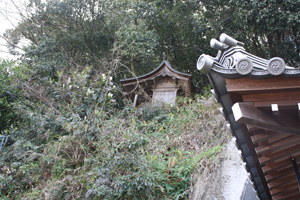 甲山寺10