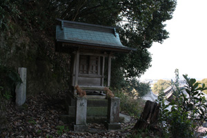 甲山寺12