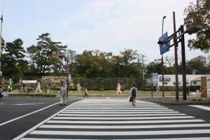 16高松港瀬戸ゲイ5