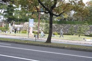 16高松港瀬戸ゲイ7