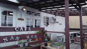 Cafe nAnnan1