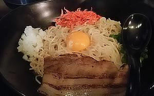 軌跡丸亀店1