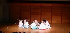 香美異界談義と歴史民俗資料館9
