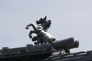 本山寺11