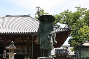 本山寺13