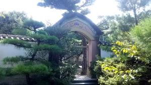 79番天皇寺3