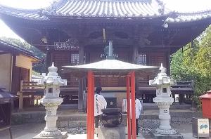 79番天皇寺4