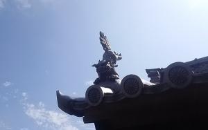 16白峰宮3