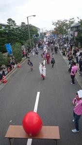 16多度津フェスティバル12