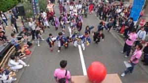 16多度津フェスティバル13