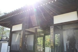 16曼荼羅寺1