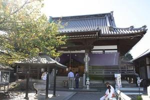 16曼荼羅寺3