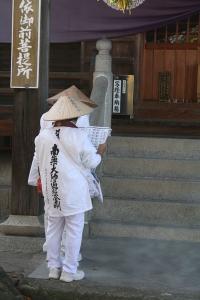 16曼荼羅寺4