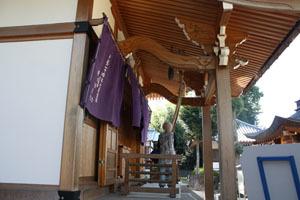 16曼荼羅寺5
