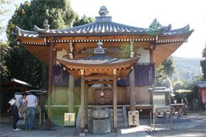 16曼荼羅寺6