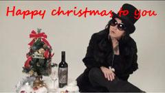 16Merry Christmas