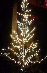 16クリスマス1