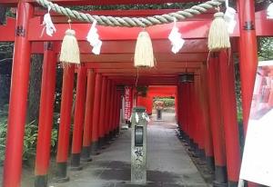 16田村神社1