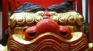 16田村神社2
