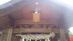 16田村神社3