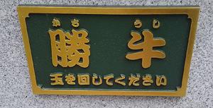 16田村神社5