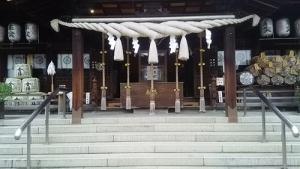 16田村神社7