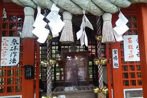 16田村神社9