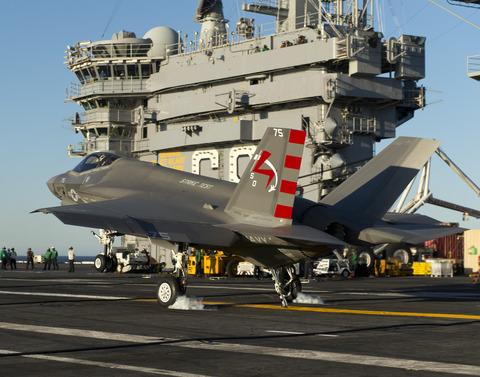F-35C.jpg