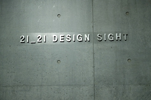 design01.jpg