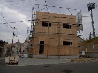 屋上=我が家リゾ-ト014
