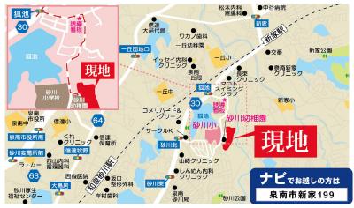 img_map_02_2016042514140396c.jpg