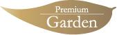 premiumgarden_logo.jpg